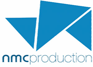 NMC Production